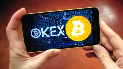 Bitbns Now Among OKEx's fiat Partners