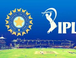 IPL Updates: Good news has come for IPL lovers, spectators will be able to watch the match in the stadium
