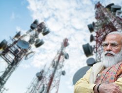 Government Relief Package for the Telecom Industry: Government Relief Package for the Telecom Industry